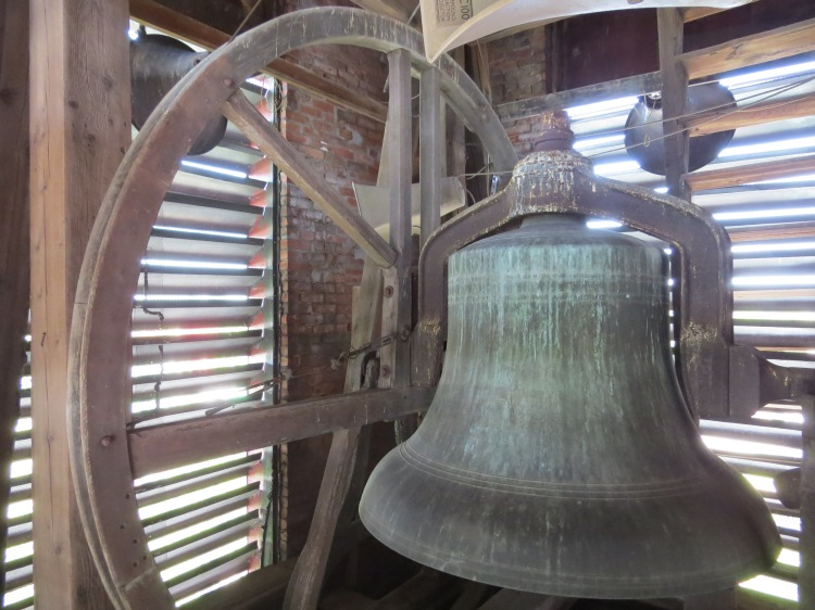 25-august-2014-monday-st-augustine-bell-tower-79