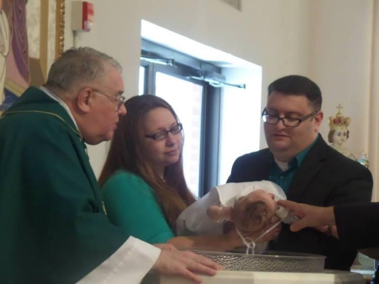 cecilia-baptism
