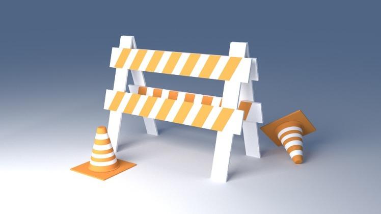 under-construction