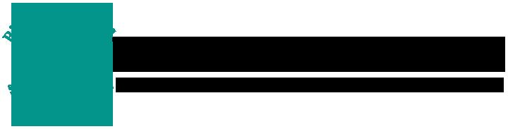 WEBSITEBA-logo-web-720-sticky