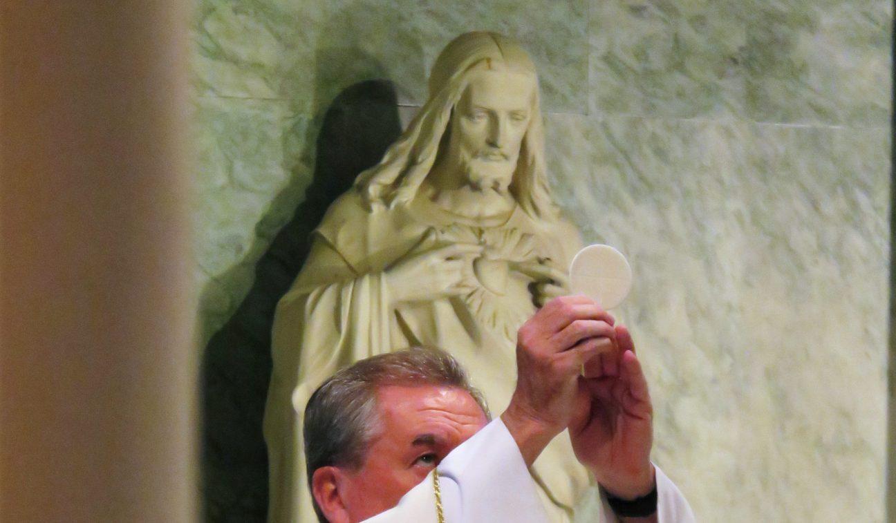cropped-sacred-heart-and-eucharist-maritajadlos1.jpg