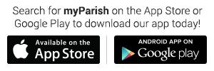 App_Store_download