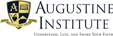 AI_Logo