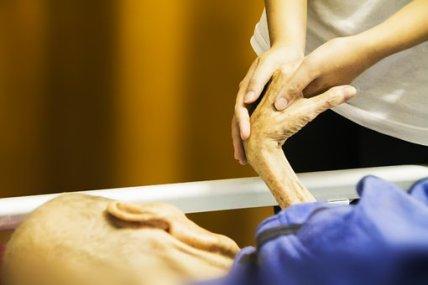 hospice-1794418__340