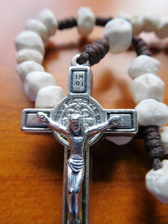 rosary-1323466_960_720