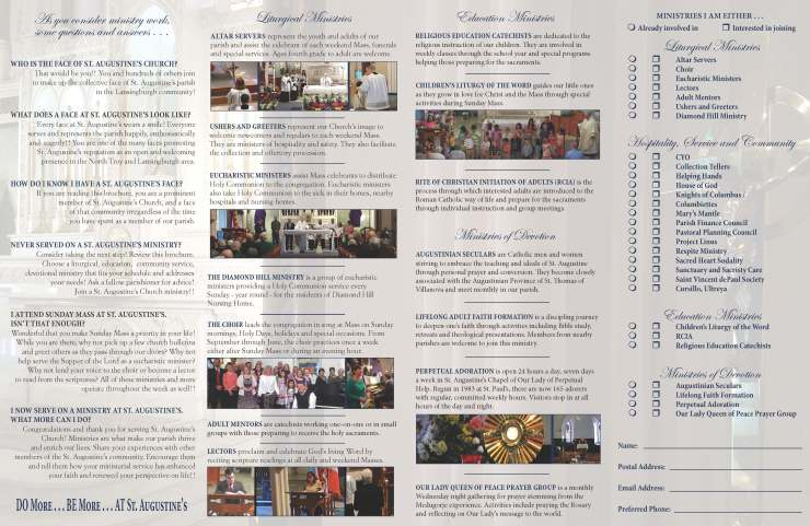 THIS IS IT, 11x17 Layout, Ministry Brochure_Page_2